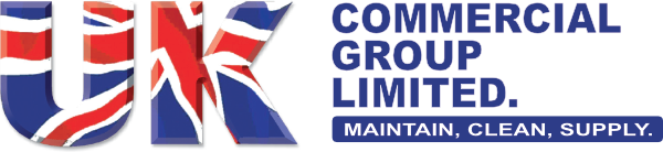 UK Commercial Group